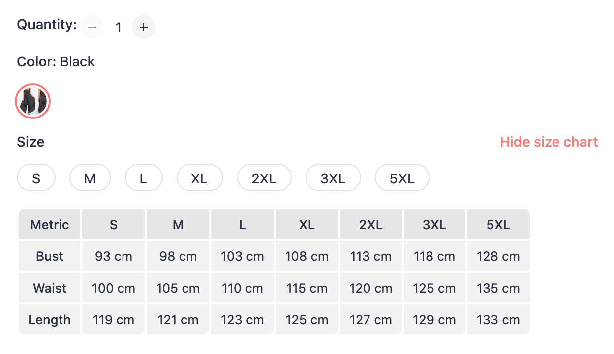 Size_chart.png