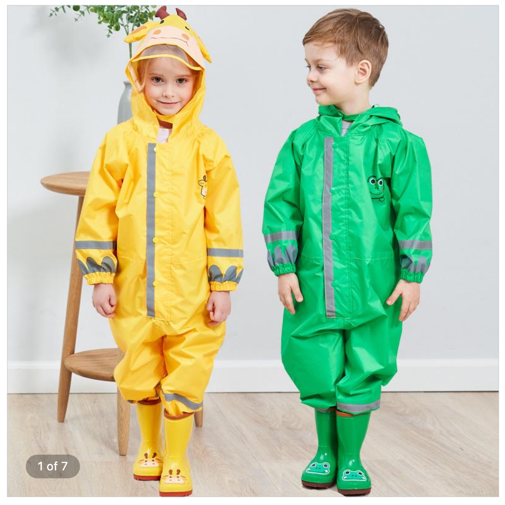 unisex_clothes_children.png