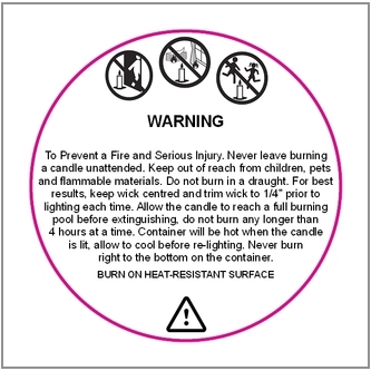 printable-warning-labels-for-c.jpg
